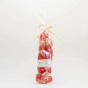 Caramelos-Propoleo-Miel (1)