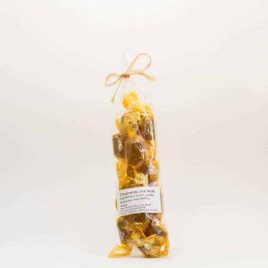 Caramelos-con-miel-comprar (1)