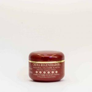 Crema-Jalea-Real-Miel-Colageno-comprar (2)