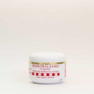 Crema-hidratante-jalea-real-afeitado-miel-comprar (1)