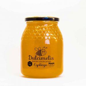 Miel-Espliego-1kg-Dulcimelis-Miel-cruda (1)