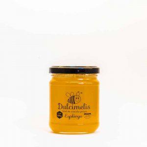 Miel-Espliego-250gr-Dulcimelis-Miel-cruda (1)